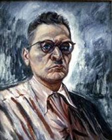 José Clemente Orozco Diego Rivera, Clemente Orozco, Social Realism, Francisco Goya, 23 November, Mexican Art, Art Database, Joan Miro, Beautiful Artwork