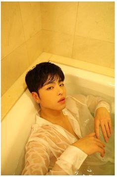Bobby, Koo Jun Hoe, Kim Jinhwan, Jay Song, Ikon Kpop, Ikon Wallpaper, Ikon Debut, Poses, Photos Tumblr