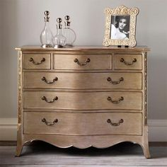 1000 images about wardrobes drawers on pinterest chest of drawers bedside chest and. Black Bedroom Furniture Sets. Home Design Ideas