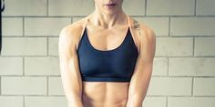 kettlebell cardio,kettlebell training,kettlebell circuit,kettlebell for women Kettlebell Deadlift, Kettlebell Circuit, Kettlebell Training, Kettlebell Swings, Effective Ab Workouts, Lower Ab Workouts, Easy Workouts, Kettlebell Benefits, Kettlebell Challenge