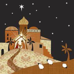 Julia Seal - Nativity bethlehem manger.jpg