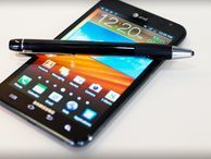 Galaxy Note owners: do you use the stylus? Samsung's Galaxy Note was one of the surprise hits of last year, and we want to know why. Is it the S-Pen stylus? Do you even use it, at all?