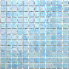 Surface-Gallery-Ezarri-Iris-Azur.jpg (301×301)