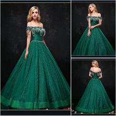 1860S Victorian Corset Gothic/Civil War Southern Belle Ball Gown Dress Halloween dresses US 4-16 s-255 Alternative Measures