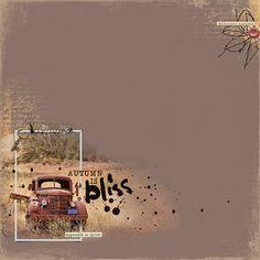 Oscraps :: Shop by Designer :: Anna Aspnes Designs :: ArtPlay Palette Autumn Soul