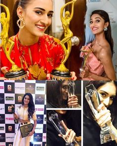 Happiness is when you see all your haters cry for your success ☺️ ☺️ ☺️ . Jalne wala jalte rhegi n rone wala rote… Erica Fernandes Hot, Wow Facts, Forever Love, Crying, Happiness, Celebrity, Success, Celebs, Calligraphy