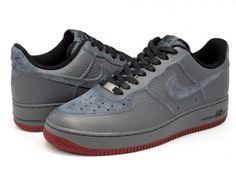 Nike Air Force 1 VT PRM Skive Tec