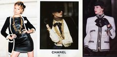 Coco Chanel: A Closer Look At Her Timeless Style - Fashion Style Mag