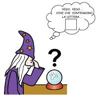 comuniCAAzione: Vedo..vedo... Smurfs, Disney Characters, Fictional Characters, Education, Comics, Flashcard, Irene, Ale, Autism