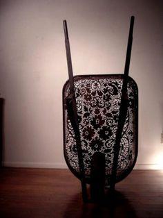 Cal Lane {Radical Lace and Subversive Knitting}… — whip up