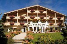 4 hviezdičkový apartmán A-VITA Viktoria Residenzen Seefeld in Tirol Rakúsko