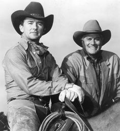 """Dallas TV Show 
