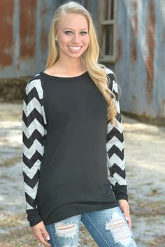 $21.99!! SHOPSIMPLYME.com – Shop Simply Me – Clothing boutique Naples, FL - #shopsimply