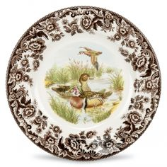 spode.....woodland. I need this