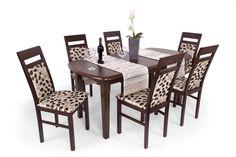 Léna étkező Dante asztallal - az eredeti - Outdoor Furniture Sets, Outdoor Decor, Home Decor, Decoration Home, Room Decor, Home Interior Design, Home Decoration, Interior Design