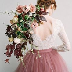 437 Best Dusty Rose Weddings Images In 2019 Wedding
