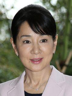 阿呆か!吉永小百合「そんなに海兵隊が必要なら、東京に駐屯させなさい」  - *方丈の里*//心も綺麗な吉永さん、根本的なことが分かってないんだから、 腹黒い政治問題に首突っ込まないで、お願いだから。