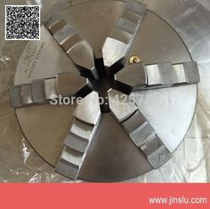 135.00$  Watch here - http://ali94h.worldwells.pw/go.php?t=32261023171 - stepped jaws K13-160 six jaws chuck self-centering lathe chuck 135.00$