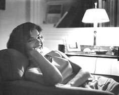 Jackie_Kennedy-Georgetown-1959. The most classic, timeless, and most beautiful women ever.