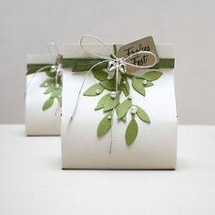 Emballage cadeau original 17