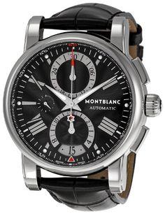 Montblanc Men's 102377 Star Chronograph Watch Montblanc http://www.amazon.com/dp/B004HX42XM/ref=cm_sw_r_pi_dp_u0.nub1S6A3R1
