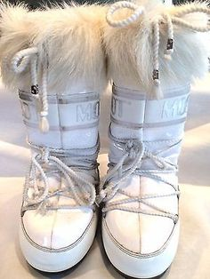 Tecnica-MOON-BOOT-Moon-Boots-White-Faux-Fur-EU-35-38