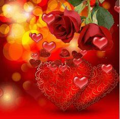 Ama y haz lo que quieras: si tú cállate, cállate por amor. Si hablas, habla por…