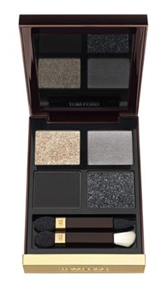 Get that Smokey Eye with This Tom Ford Eyeshadow Palette http://rstyle.me/n/tbuvnbh9c7