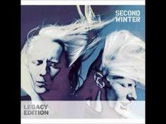 ▶ Johnny Winter - Second Winter [Full Album] - YouTube