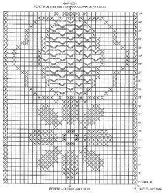 Centro de Mesa 23 -Gráfico