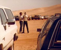 Behind the Scenes of Star Wars Episode VI: Return of the Jedi  (32 pics) - Picture