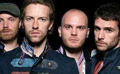 Coldplay Berlin konserinde Türk bayrağı açtı!
