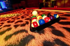 Snake Skin Pool Table Guy Stuff Pinterest Pool Table - Masterpiece pool table
