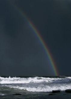 morfeas sky : ΟΛΑ ΕΙΝΑΙ ΝΟΥΣ ΚΑΙ ΖΩΗ