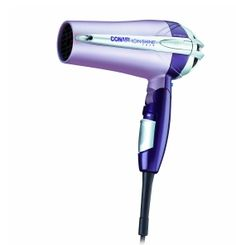 Really want excellent suggestions regarding great hair? Go to this fantastic site! Hair Styler, Great Hair, Lip Liner, Smudging, Hair Accessories, Lips, Dryer, Counter, Beauty
