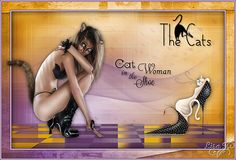 tutorial_tag_the_cats