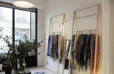 Bonne adresse : la boutique Ma Poésie | MilK