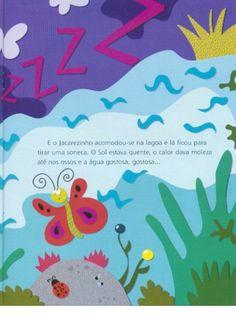 Jacarezinho egoista 16abr2012 (2)
