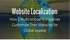 Bhasha Bharati based in India offers a professional and certified website localisation ( translation) services in Mumbai, Pune, Delhi, Bangalore, Hyderabad for companies wanting to expand their businesses and communicate to global consumers. Indian Language, Telugu, Website