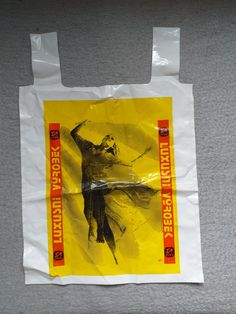 Igelitová taška Retro 1, Memories, Bags, Memoirs, Handbags, Souvenirs, Remember This, Bag, Totes
