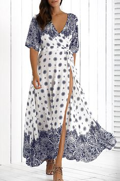 e7fdb80da57 2472 Best Boho dresses images in 2019