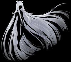 Body Reference Drawing, Hair Reference, Manga Hair, Anime Hair, Cute Eyes Drawing, Jojos Bizarre Adventure Jotaro, Aquarius Art, Art Style Challenge, Cute Tiny Tattoos