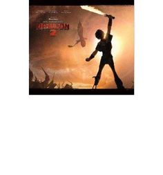 The artbook for HTTYD2! Amazon.com also has it for various cheaper prices.