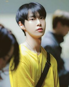 """""""udah kelar baca & now i cant stop visualizing doyoung as a kahim 😭 and he surely stepping up my bias list. mau reread ah gemes bgt? Capitol Records, Nct 127, K Pop, Nct Taeil, Fandom Kpop, Nct Group, Nct Doyoung, Jaehyun Nct, First Love"""