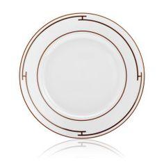 Hermes dinner plate  sc 1 st  Pinterest & Hermes dinner plate | A love story....Hermes! | Pinterest