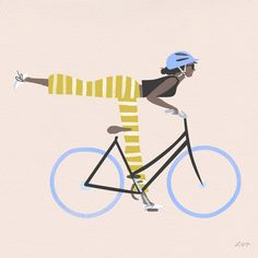 Discover & share this Libby VanderPloeg GIF with everyone you know. GIPHY is how you search, share, discover, and create GIFs. Bike Illustration, People Illustration, Illustrations, Character Illustration, Graphic Design Illustration, Bye Gif, Gifs, Animation, Motion Design