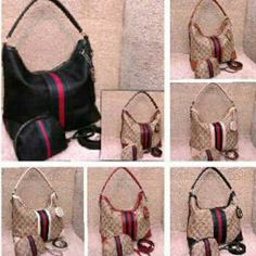 8 Best tas gucci images bf5fab70e3