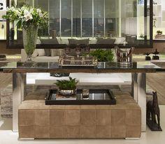 #projetoquitetefaria #quitetefaria #decoração #arquiteteura #decor #living #sala…
