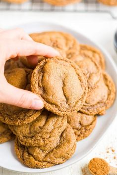 330 No Sugar No Flour No Dairy Ideas Food Recipes Whole Food Recipes