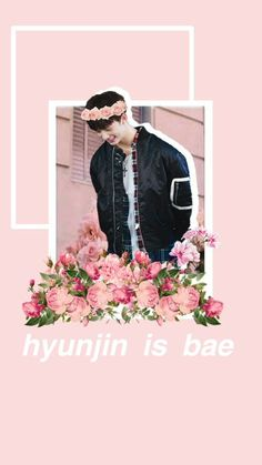 Yes, I agree Kpop Backgrounds, Cute Wallpaper Backgrounds, Pink Wallpaper, Cute Wallpapers, Taehyung, Kids Background, Photos Tumblr, Lee Know, Pink Aesthetic